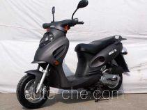 Guoben GB50QT-2C 50cc scooter