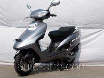 Guoben GB50QT-4C 50cc scooter