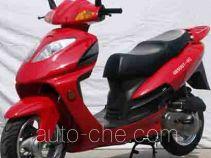 Guoben GB50QT-9C 50cc scooter