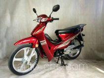 Gangxin GC110-A underbone motorcycle