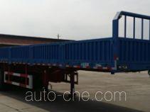 Chengwei GCW9400 trailer