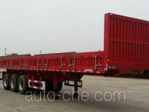 Chengwei GCW9400ZZX dump trailer