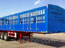 Chengwei stake trailer