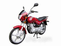 Suzuki GD110 motorcycle