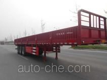 Gudemei GDM9400 trailer