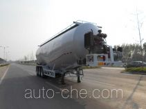 Gudemei GDM9400GXH ash transport trailer