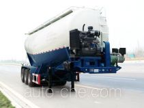 Gudemei GDM9401GXH ash transport trailer