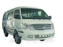 Jincheng GDQ6483A1B minibus