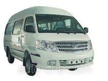 Jincheng GDQ6483A1T minibus