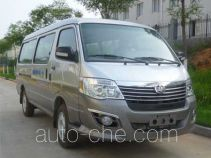 Jincheng GDQ6531A1 универсальный автомобиль