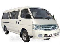 Jincheng GDQ6533A1B minibus