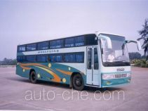 Guilin Daewoo GDW6102W1 sleeper bus