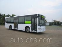 Guilin Daewoo GDW6106HG city bus