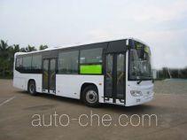 Guilin Daewoo GDW6106HGD1 city bus