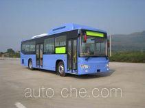 Guilin Daewoo GDW6106HGND1 city bus