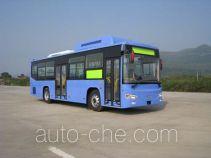 桂林大宇牌GDW6106HGNE1型城市客车