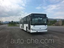 Guilin Daewoo city bus