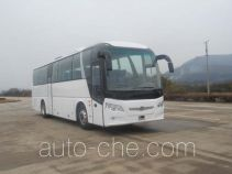 Guilin Daewoo GDW6117HKC2 bus