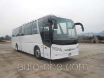 Guilin Daewoo GDW6117HKD2 bus