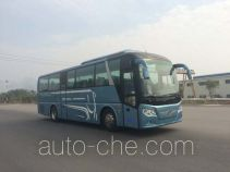 桂林大宇牌GDW6117HKD3型客车