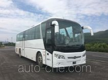 Guilin Daewoo GDW6117HKE1 bus