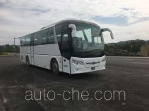 Guilin Daewoo GDW6117HKD4 bus