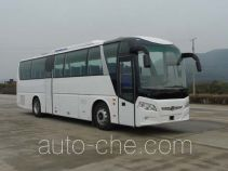 Guilin Daewoo GDW6117HKND1 bus
