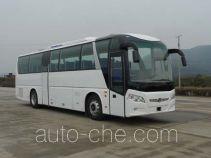 桂林大宇牌GDW6117HKND1型客车