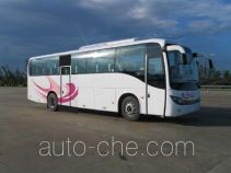 Guilin Daewoo GDW6119H2 bus