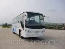 桂林大宇牌GDW6119HKD1型客车