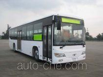 Guilin Daewoo GDW6120HG city bus