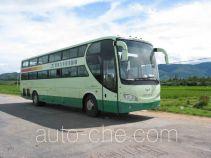 Guilin Daewoo GDW6120HW2 sleeper bus