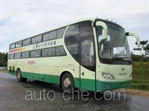 Guilin Daewoo GDW6120HW3 sleeper bus