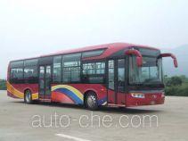 Guilin Daewoo GDW6126HG city bus