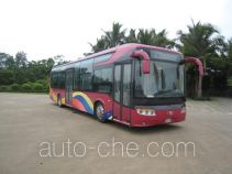 桂林大宇牌GDW6126HGD1型城市客车