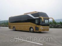 Guilin Daewoo sleeper bus