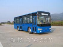 Guilin Daewoo GDW6832HGD1 city bus