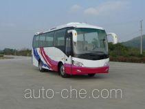 桂林大宇牌GDW6840HKD1型客车