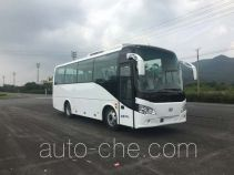 Guilin Daewoo GDW6840HKE1 bus