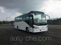 Guilin Daewoo GDW6840HKE2 bus