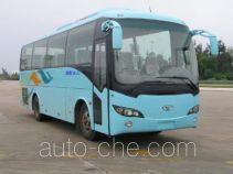 桂林大宇牌GDW6840K3型客车