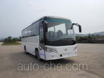 Guilin Daewoo GDW6900HKD1 bus