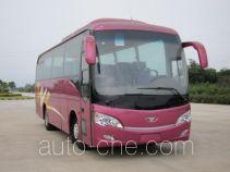 桂林大宇牌GDW6900HKD2型客车