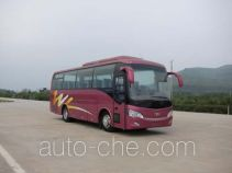 Guilin Daewoo GDW6900HKD3 bus