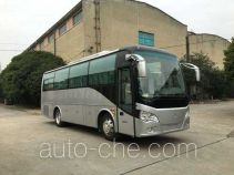 Guilin Daewoo GDW6900HKE3 bus