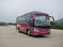 Guilin Daewoo GDW6900HKNE1 bus