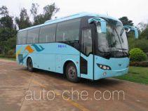 桂林大宇牌GDW6900K4型客车