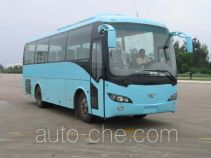 Guilin Daewoo GDW6900K6 bus