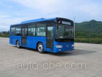 Guilin Daewoo GDW6901HG city bus