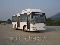 Guilin Daewoo GDW6901HGND1 city bus